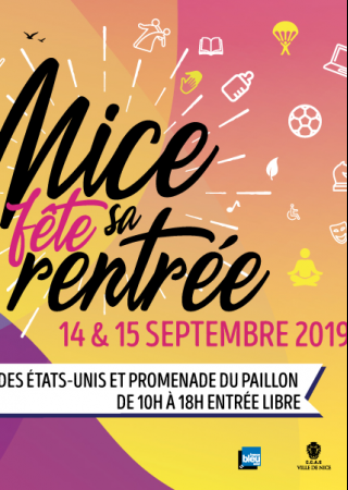 nice-fete-rentree-associations-clubs-animations