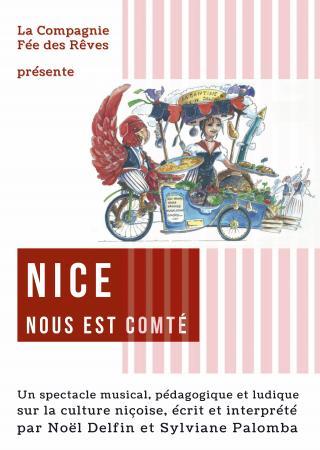 nice-nous-est-comte-spectacle-alphabet