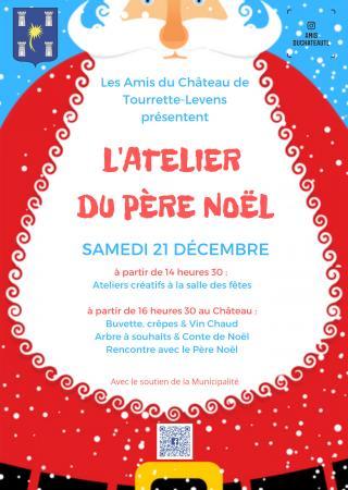 noel-2019-chateau-tourrette-levens-enfants