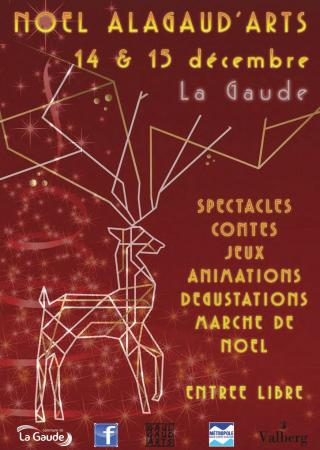 noel-gaude-2019-programme-animations-enfants