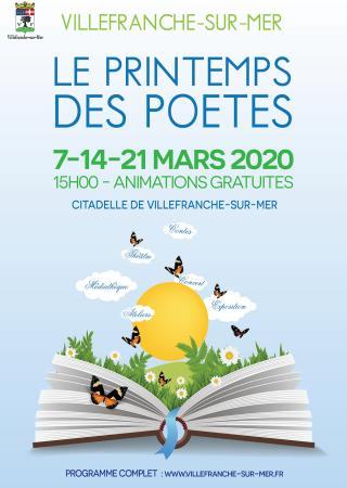 printemps-poetes-citadelle-villefranche-sur-mer