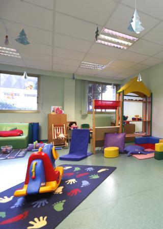 ludotheque-nice-gallean-parents-enfants-jeux