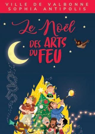 noel-valbonne-programme-festivites-animations-enfants