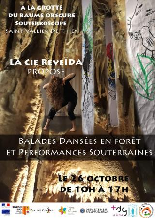 spectacles-grotte-baume-osbcure-st-vallier