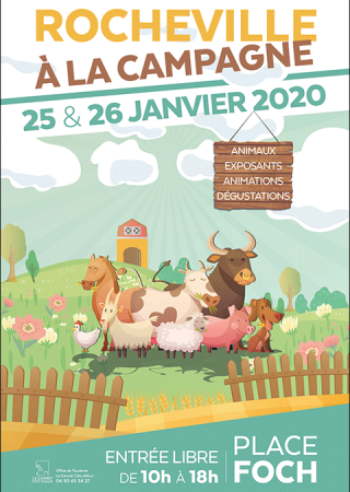 rocheville-campagne-cannet-animaux-animations-famille