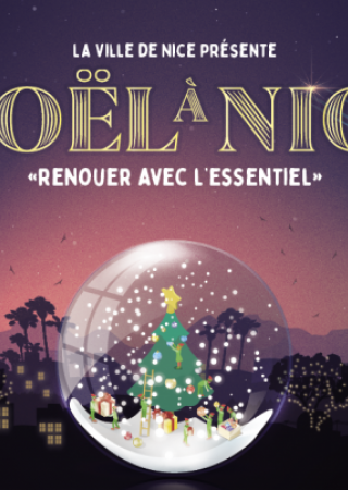 noel-nice-2020-programme-animations-spectacle-famille-enfants