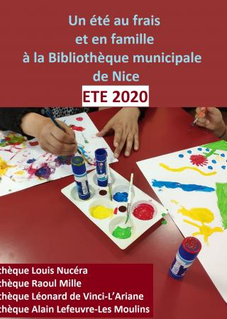 ateliers-enfants-animations-vacances-bibliotheque-nice