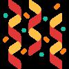 sac-confettis-serpentins
